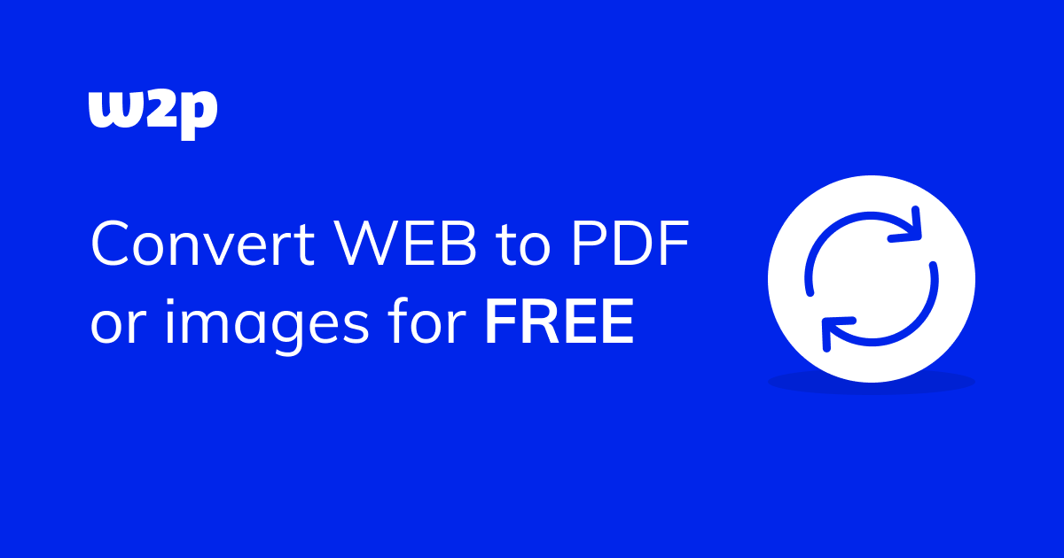 Convert Web Page To Image For Free Online 1 Web To Image Converter